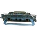Cisco NM-2CE1T1-PRI